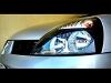 Foto Renault clio 1.0 campus 16v flex 2p manual /2011