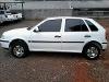 Foto Volkswagen gol 1.0 mi city 8v gasolina 4p...