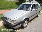 Foto Fiat Tempra SW 2.0 ie 1997 em Sorocaba