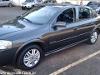 Foto Chevrolet Astra Sedan 2.0 8v elegance flex power