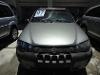 Foto Fiat Strada 2007 Adventure 1.8 Cabine Estendida...
