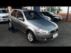 Foto Fiat - palio elx 1.4 4P