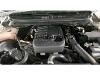 Foto Ford ranger 3.2 xls 4x4 cd 20v diesel 2p manual...