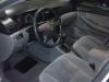 Foto Toyota Corolla Sedan XEi 1.8 16V (aut)