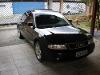 Foto Audi A4/a3 1.8t Tiptronic 2001 Preto Turbo...