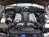Foto BMW 750i 5.4 highline v12 24v gasolina 4p...