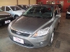 Foto Ford Focus Hatch GLX 2.0 4P Flex 2011/2012 em...