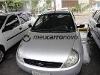 Foto Ford ka (pulse/class) 1.0 8V(FLEX) 2p (ag)...