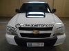 Foto Chevrolet s-10 blazer colina 4x4 2.8 tb-eletr....