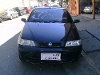 Foto Fiat Siena 1.0 Mpi Fire 8v Gasolina 2003