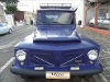 Foto Ford rural 3.0 luxo 4x2 6 cilindros 12v...