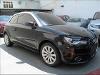 Foto Audi a1 1.4 tfsi attraction 16v 122cv gasolina...