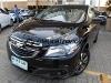 Foto Chevrolet prisma lt(mylink) 1.4 8V SPE/4(FLEX)...