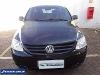 Foto Volkswagen Fox Plus 1.6 4 PORTAS 4P Flex 2006...
