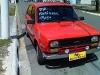 Foto Fiat 147 Troco Itu