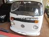 Foto Volkswagen kombi standard 1.6 4P 1998/1999...