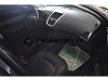 Foto Peugeot 207 hatch xr 1.4 8V 4P 2011/2012