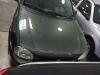 Foto Chevrolet Corsa Sedan Classic Spirit 1.0 (Flex)