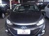Foto Hyundai HB20 1.6 S Comfort Plus (Aut)