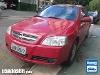 Foto Chevrolet Astra Hatch Vermelho 2009/ Á/G em...