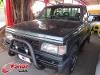 Foto GM - Chevrolet D20 Conquest 4.0TD 91/92 Verde