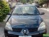 Foto Renault Clio 2007 -