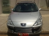 Foto Peugeot 307 Presence Pack