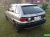Foto Astra 95 completo GNV - 1995