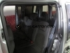 Foto Fiat doblo essence (evolution6) 1.8 16V 6P 2013/