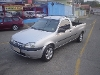 Foto Ford Courier XL 1.6 MPi (Cab Simples)