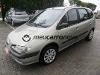 Foto Renault scenic rt 1.6 2000/