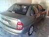 Foto Gm Chevrolet Corsa 2001
