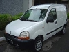Foto Renault Kangoo Express 1.6 16 Valvulas Ano 2004