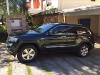 Foto Jeep grand cherokee 3.6 limited 4x4 v6 24v...