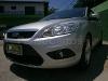 Foto Ford Focus Hatch