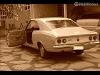 Foto Chevrolet opala 2.5 l 8v gasolina 2p manual 1976/