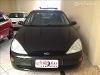 Foto Ford focus 1.8 sedan 16v gasolina 4p manual 2002/