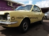 Foto Ford corcel luxo 1.4 8V 2P 1976/ Gasolina >