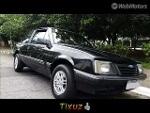 Foto Chevrolet Monza SL/e - Original - 1986