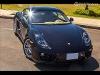Foto Porsche cayman 2.7 i6 24v gasolina 2p...