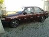 Foto Chevrolet Vectra Gls 2.0 Excelente estado 1994