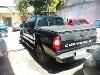 Foto Chevrolet S10 Colina 4x2 2.8 (Cab Dupla)