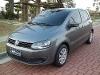Foto Volkswagen - Fox 1.6 (g2) (trend) 4p Cod: 716068