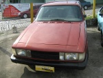 Foto Chevrolet Opala Comodoro