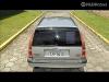 Foto Volvo 850 2.3 r sw turbo gasolina 4p automático...