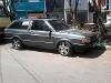 Foto Vw Volkswagen Parati 95 1995