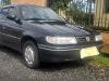 Foto Vw Volkswagen Pointer, 95 1995