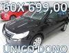 Foto Volkswagen Gol 1.6 Mi Flex Entrada + 60 X...