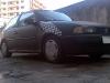 Foto Vw - Volkswagen Gol - Troco - Vendo - 1998