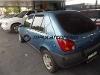Foto Ford fiesta hatch gl 1.0 8V 4P 1999/2000